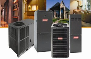 air-conditioning-plus-furnace.97132736_std