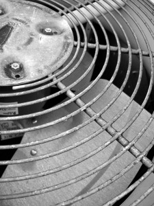 old-ac-fan